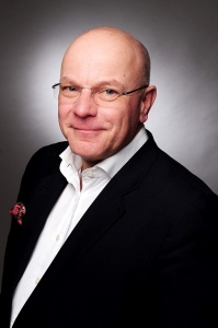 RA Christoph Kannengießer