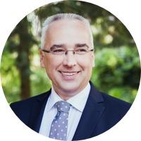 Thomas Kaufmann – Stv. Leiter Corporate Finance